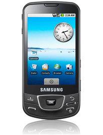 samsung-galaxy-bouygues-telecom