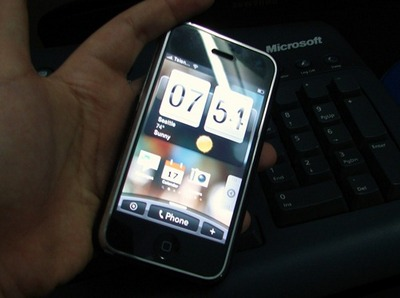 htc-sense-iphone