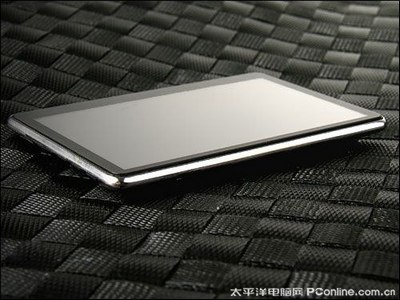 rockchip-mid-android