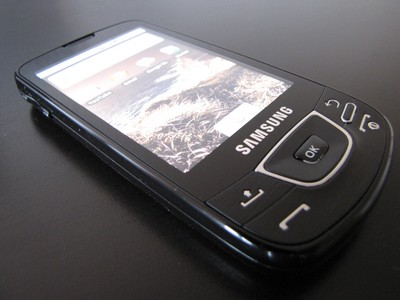 samsung-galaxy-look