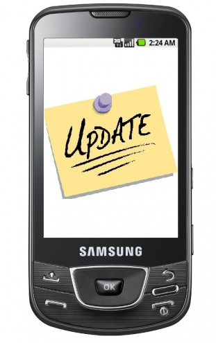 samsung-galaxy-update