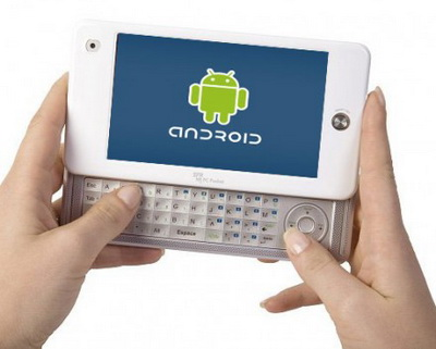 sfr-mid-android