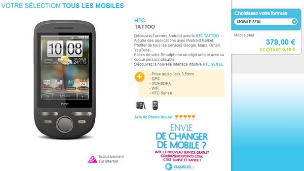 HTC-tattoo-phonenouse