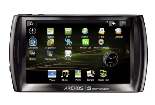 archos-5-internet-tablet-android