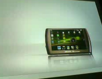 archos-5-internet-tablet