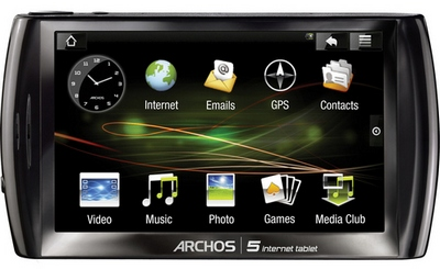 archos-a5h-android