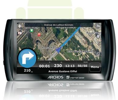 archos-internet-tablet-gps