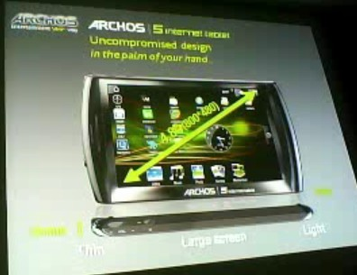 archos-internet-tablet