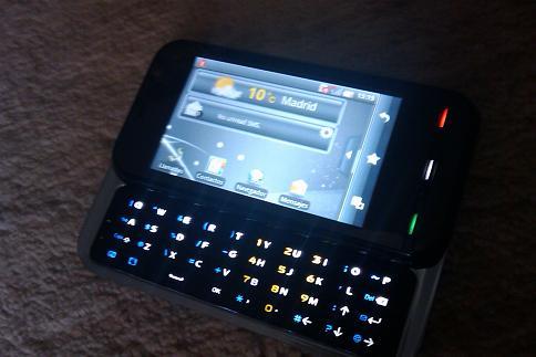 geeksphone-one1