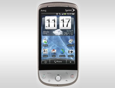 htc-hero-sprint