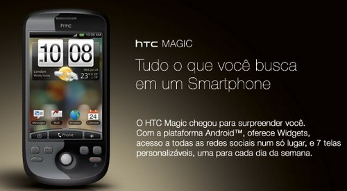 htc-magic-htc-sense