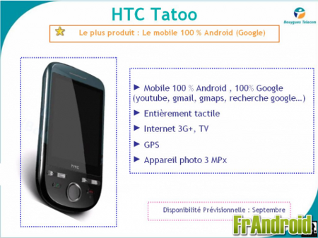 htc-tatoo-bouygues
