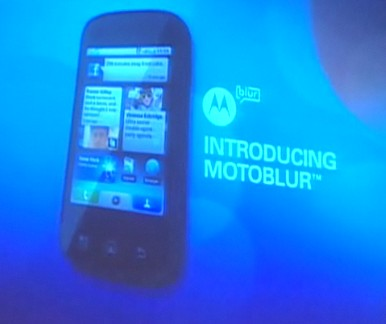 motoblur-android