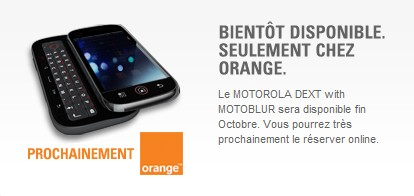 motorola-dext-orange