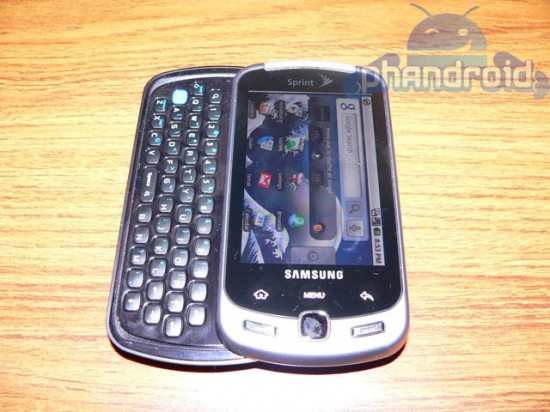samsung-instinctq-m900