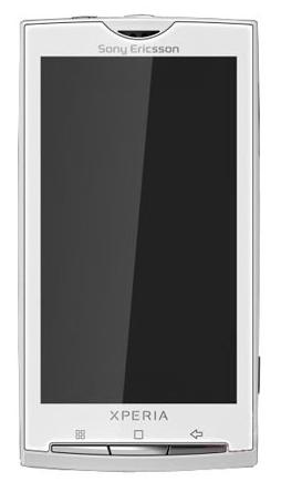 sony-ericsson-x3-android