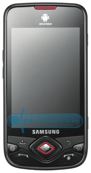 Samsung-spica