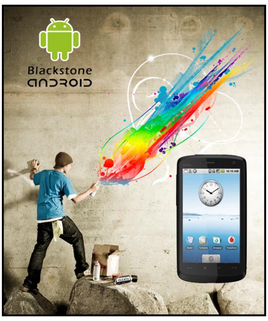 blackstone-android