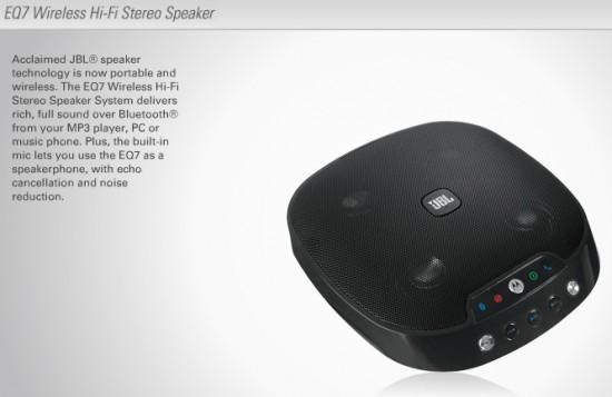 droid-speakers