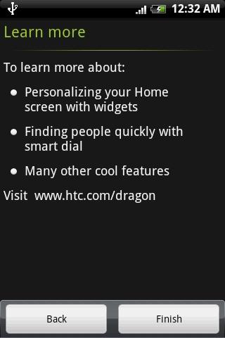 htc-dragon-sense