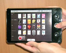 nec-android