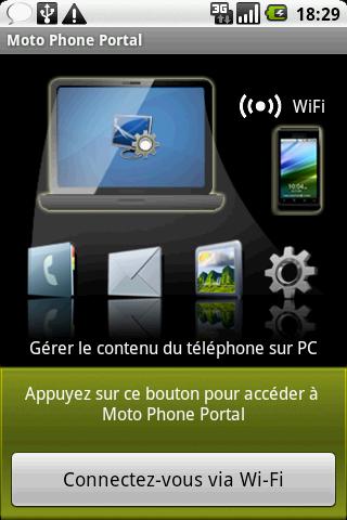 phoneportal00