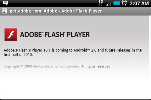 adobe-flash-player-2010