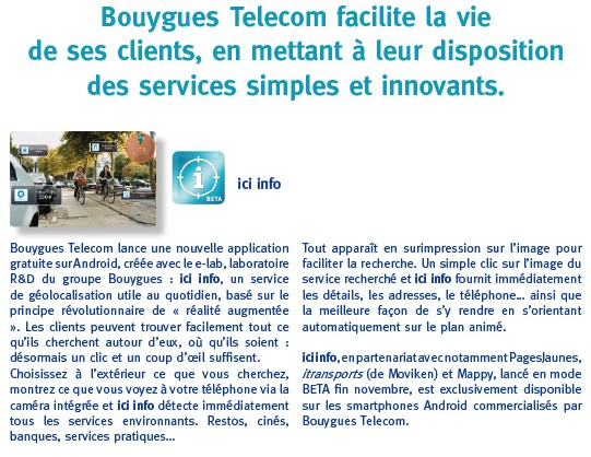 bouygues-ici-info