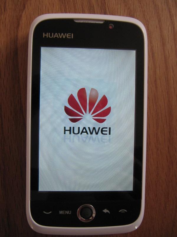 huawei_U8230_15