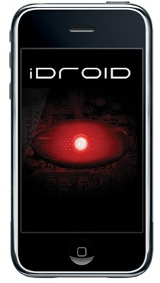 idroid-iphone