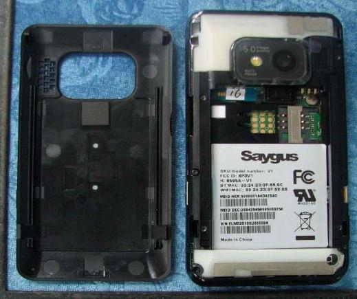 saygus3