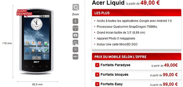 acer-liquid-virgin-mobile