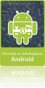 devenez-developpeur-android