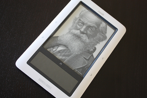 nook-android