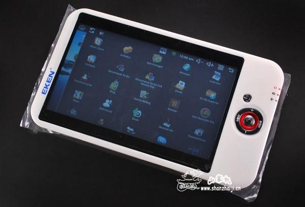 eken t01 tablette android 7 pouces » ethfatabca ga