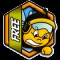Bee Avenger Via Free Apps 365