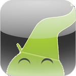 """""""Dictionnaire des Rêves"""" via Free Apps 365"""