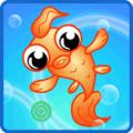 SpeedyFish via Free Apps 365