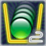 Découvrez Clumpsball2 via FreeApps365