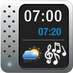 Découvrez iRéveilPro2 gratuit sur Android