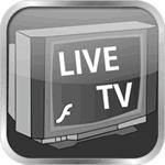 Découvrez Live TV sur Android