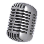 Découvrez NoiseMeter sur Android