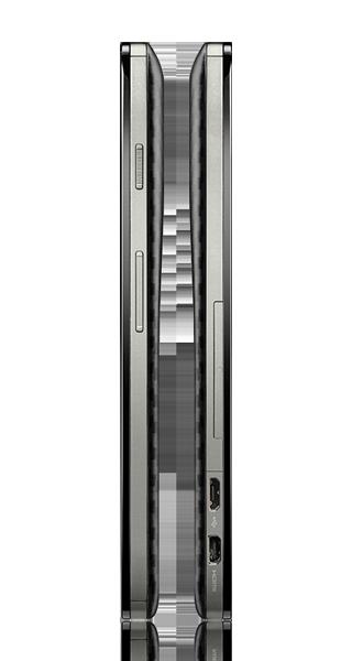 Motorola RAZR HD image 2