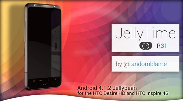 JellyTime