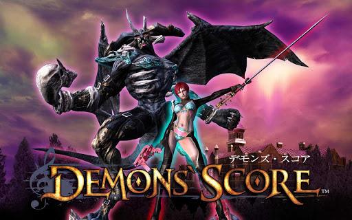 demons scores 2