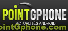 logo pointgphone