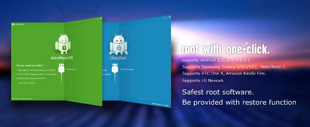 unlock root 3