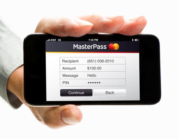 MasterPass_on_Mobile_large_verge_medium_landscape