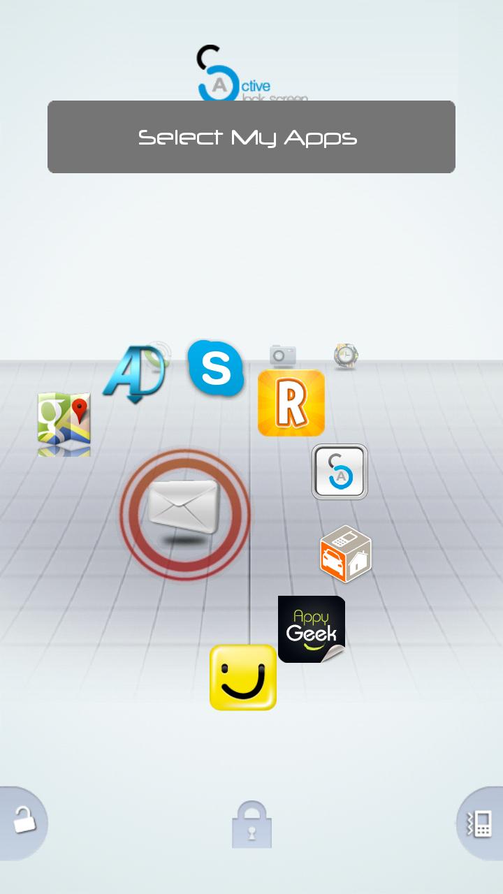 Screenshot_2013-02-16-21-46-30