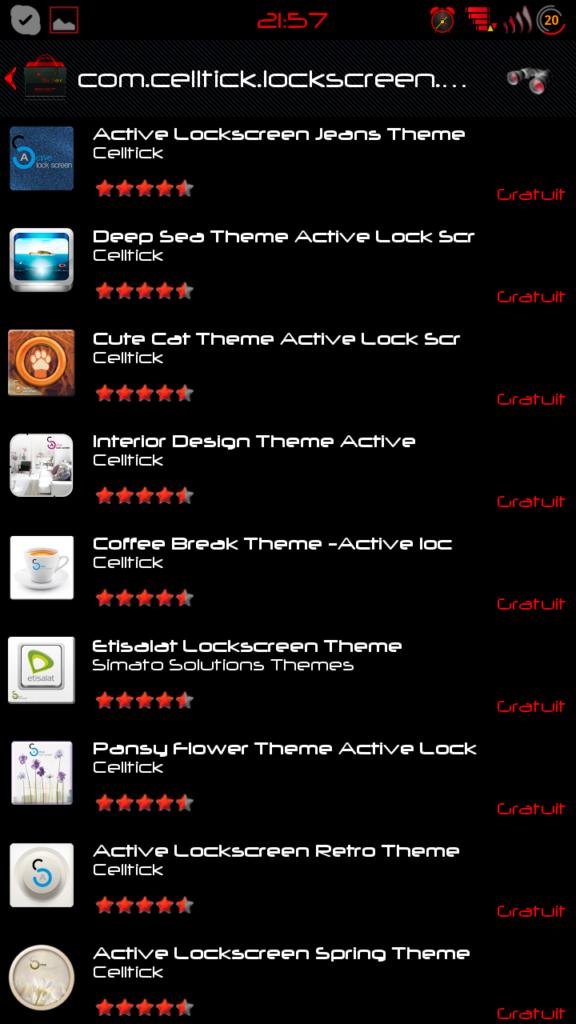 Screenshot_2013-02-16-21-58-00